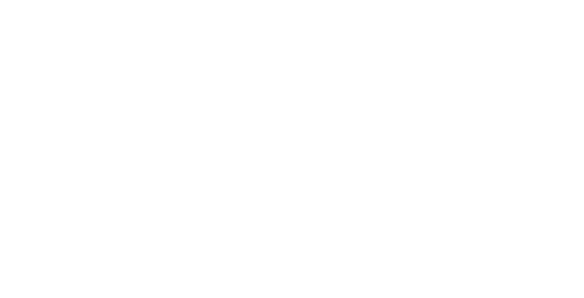 tyler_staples_logo2_vertical_white