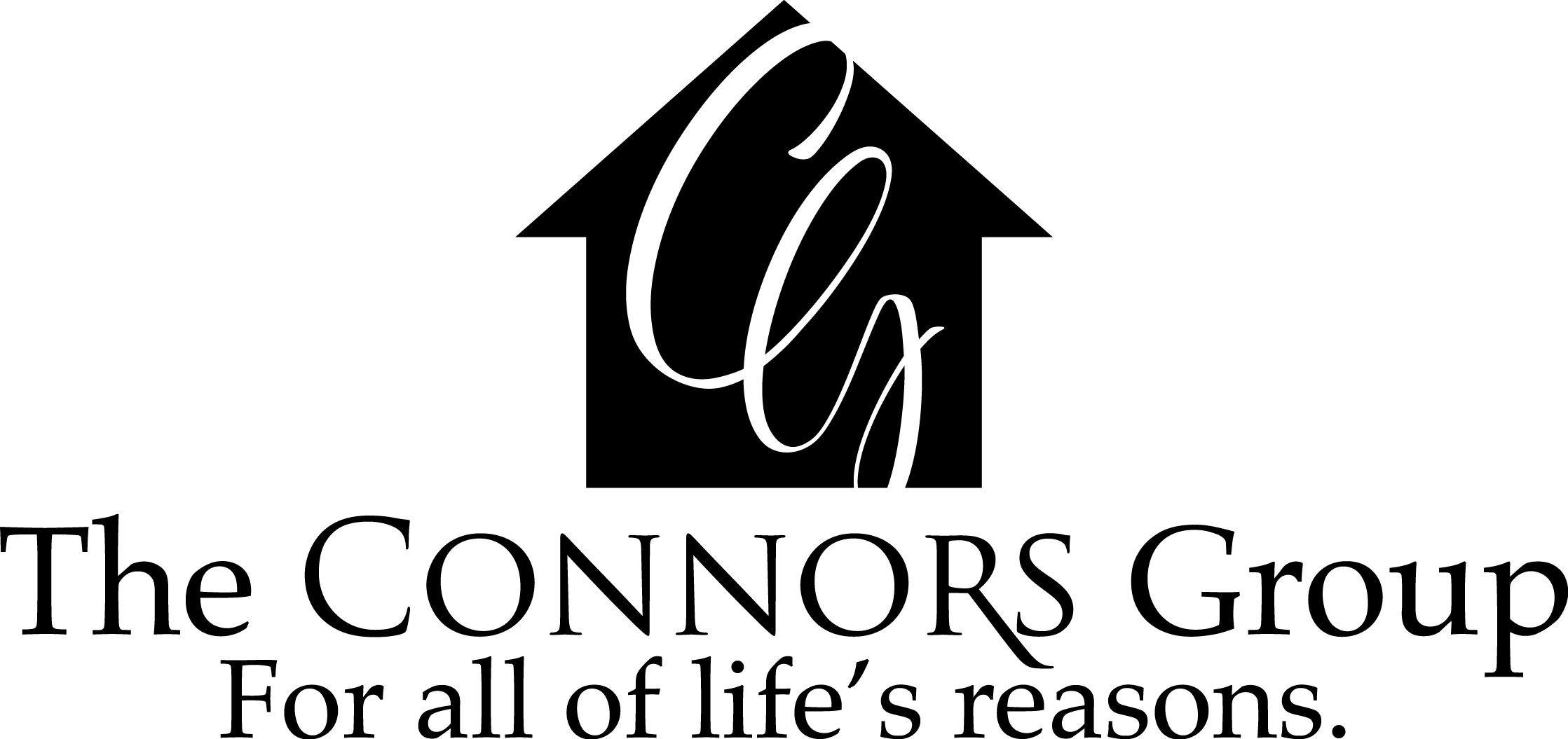 ConnorsGroupLogo