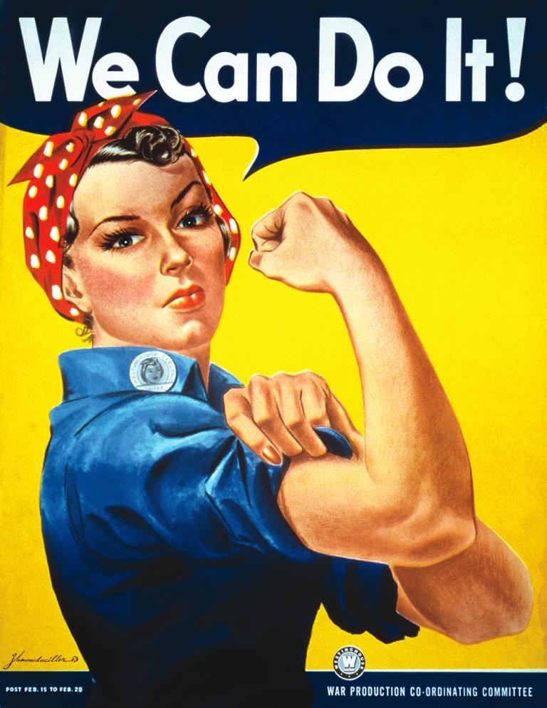 We_Can_Do_It_Reduced Size