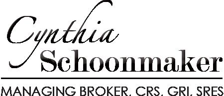 Cynthia-Web-Logo