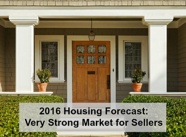 2016-forecast-header