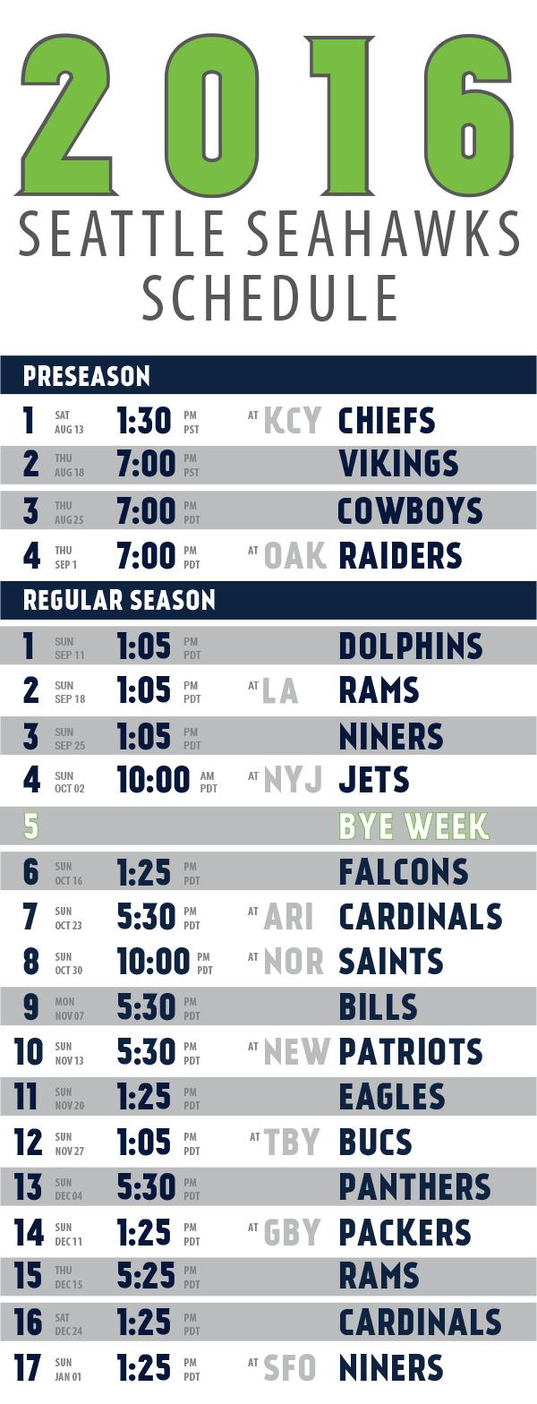 Seahawks-schedule-doot