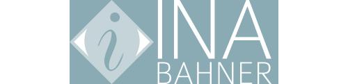 Ina-Web-Logo