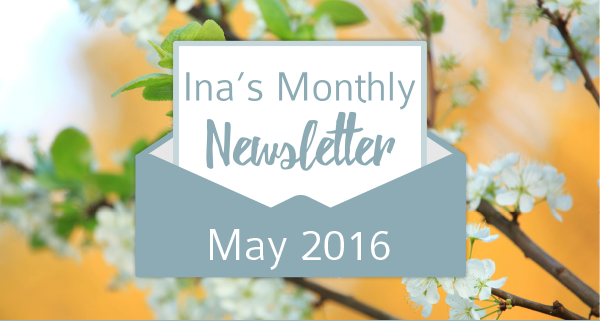 May-Newsletter_01