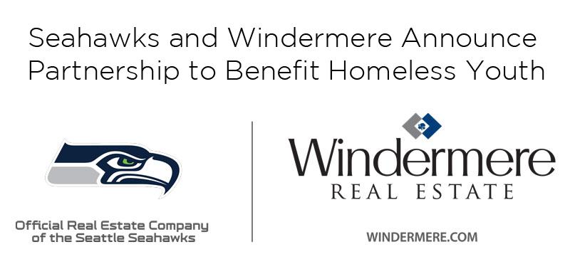 Seahawks Sponsorship Logo F