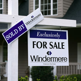 windermere-sign