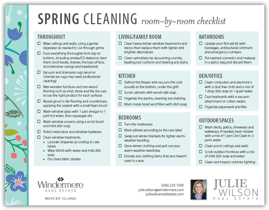JW-Cleaning-Checklist