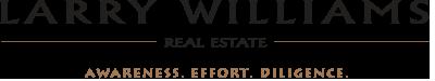 Larry-Web-Logo