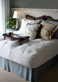 photo-bedroom