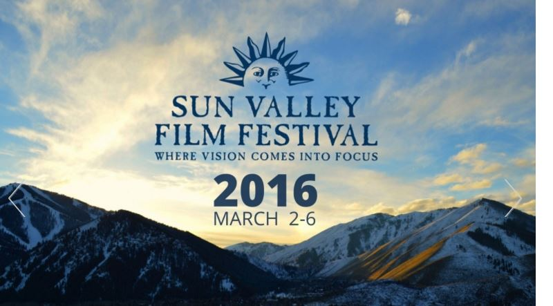 SV Film Festival