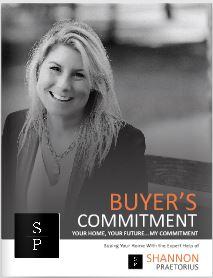BuyersCommitment