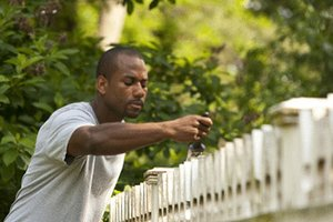 man-carefully-painting-fence-diy-getty2_052d072d12394f55a4a9ce175256226d_3x2_jpg_300x200_q85