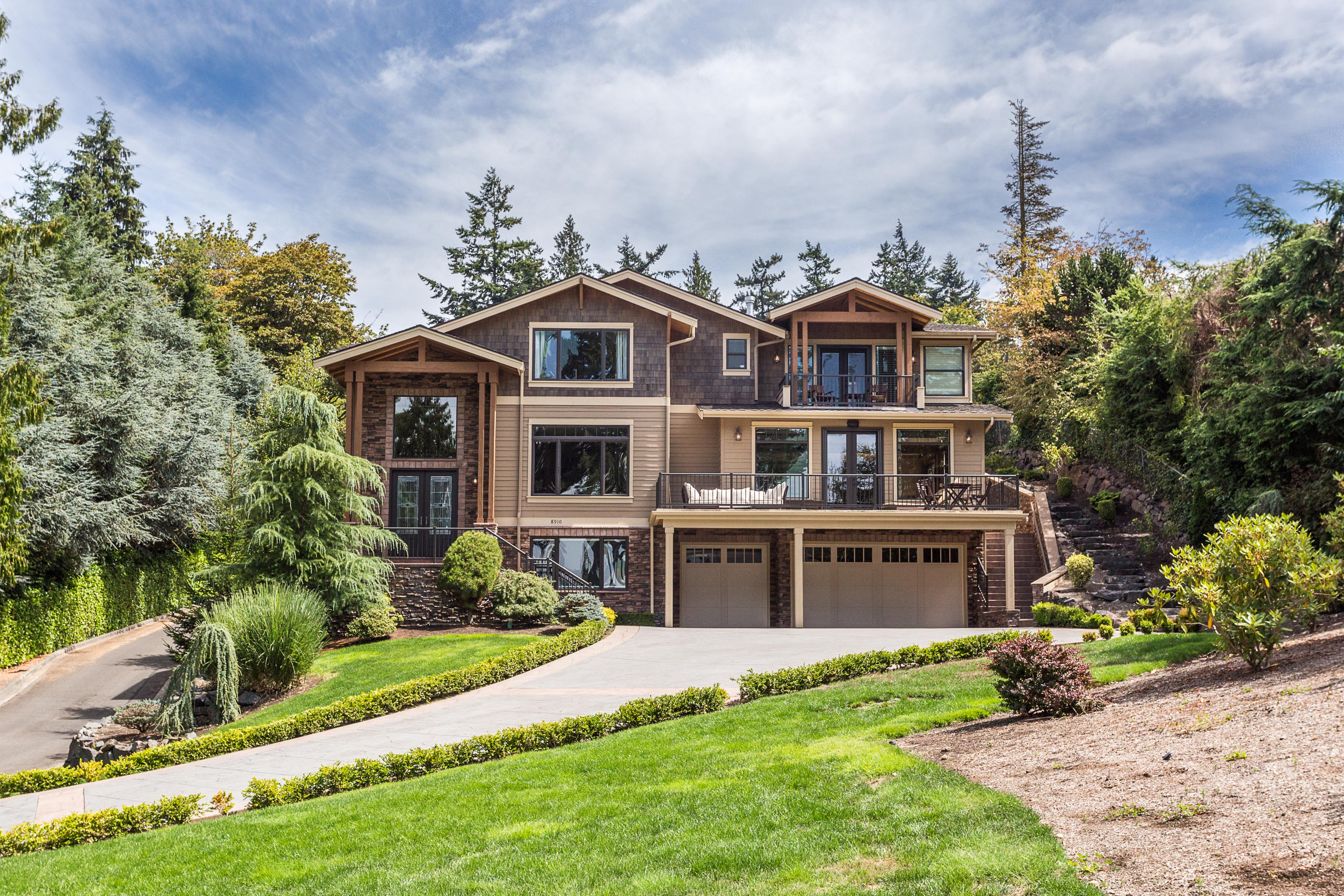 8910 178th Pl SW Edmonds Wa 98206 - Print-1