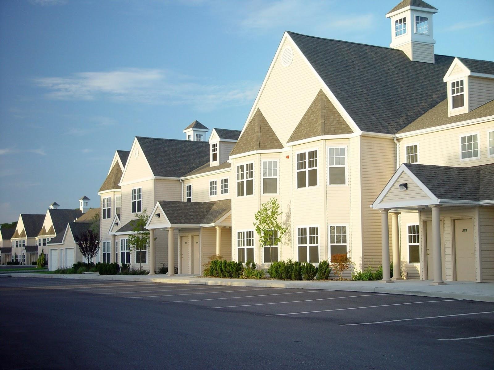 Real Estate Rochester NY.jpg