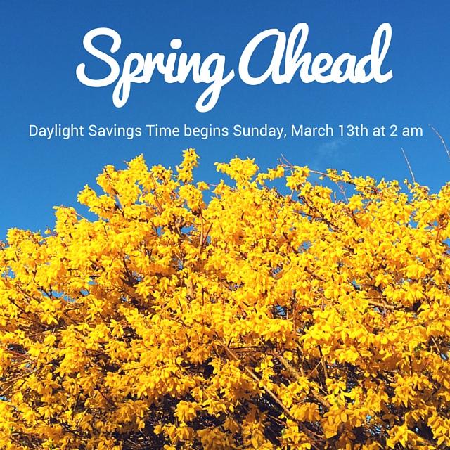 spring ahead (2)