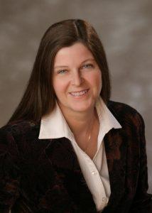 Janet Allen Windermere Relocation