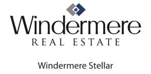 windermere.stellar.portland.oregon.homes.vancouver