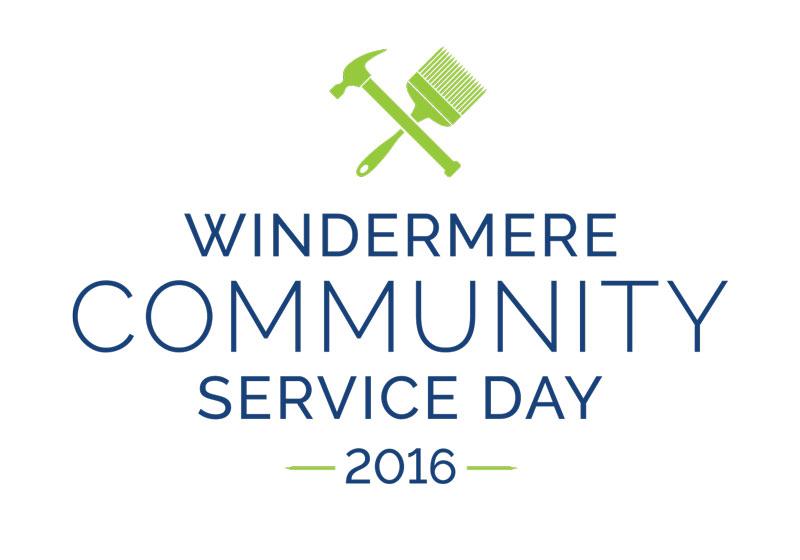 Windermere.Stellar.CommunityServiceDay