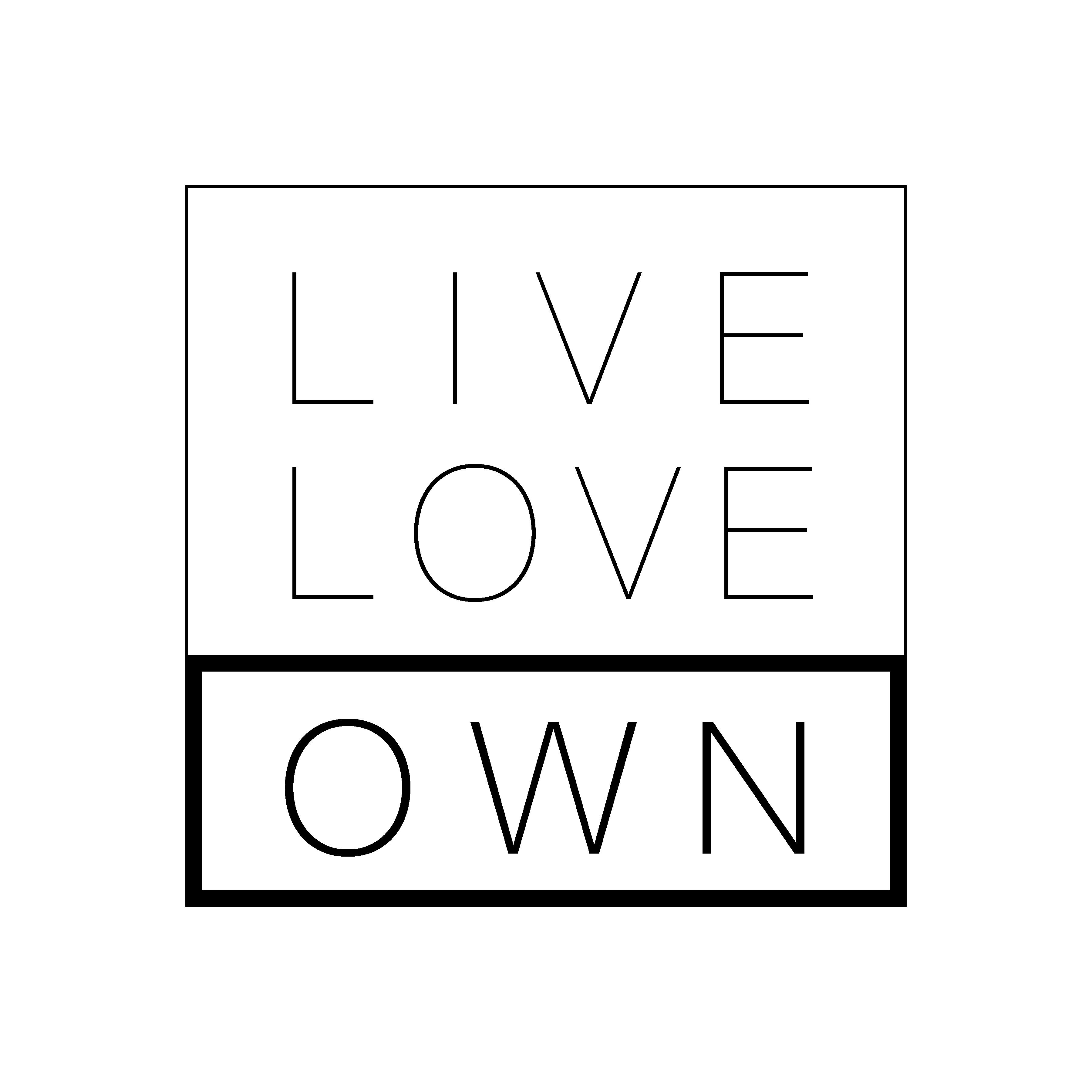 2. Logos_Clear