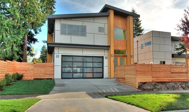 705 Seattle 2012