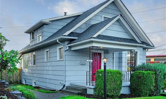 710 Seattle 2012